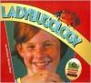 Ladybugology - Michael Elsohn Ross, Darren Erickson, Brian Grogan