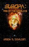 Rise of the Carnelians (Europa) - Jason Gehlert