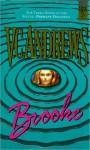 Brooke - V.C. Andrews