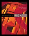 Introduction to Unix - Kate Wrightson, Joe Merlino