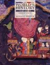 The World's History, Combined Volume - Howard Spodek