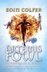 Encuentro en el Artico: Artemis Fowl 2 - Eoin Colfer