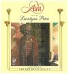Aïda - Leontyne Price, Giuseppe Verdi, Leo Dillon, Diane Dillon