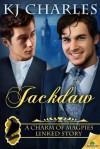 Jackdaw - K.J. Charles