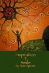 Inspiration 2 Smile - Nate Spears