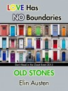 Old Stones - Elin Austen