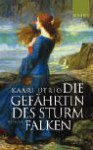 Die Gefährtin Des Sturmfalken - Kaari Utrio
