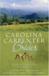 Carolina Carpenter Brides - Janet Benrey, Yvonne Lehman, Ron Benrey, Lena Nelson Dooley