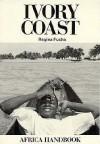 Ivory Coast - Regina Fuchs