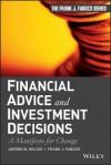 The New Investment Management: Post-Crisis Portfolio Strategies - Frank J. Fabozzi