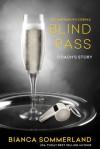 Blind Pass - Bianca Sommerland