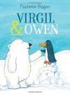 Virgil & Owen - Paulette Bogan