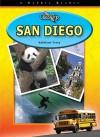 San Diego - Kathleen Tracy