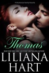 Thomas - Liliana Hart