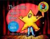 This Little Light of Mine (Raffi Songs to Read) - Raffi, Stacey Schuett