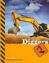 Diggers - Sara Gilbert