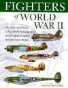 Fighters of World War II - David Donald