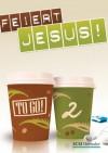 Feiert Jesus! - to go 2 - Leer