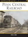 Penn Central Railroad - Peter Lynch