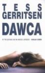 Dawca - Tess Gerritsen