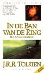 De Aanhangsels (In De Ban Van De Ring, #4) - J.R.R. Tolkien, Max Schuchart
