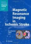 Magnetic Resonance Imaging in Ischemic Stroke (Medical Radiology) - Rüdiger von von Kummer, Tobias Back, K. Sartor