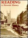 Reading: A Pictorial History - Stuart Hylton
