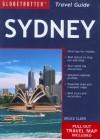 Globetrotter Sydney Travel Pack - Bruce Elder, Bruce Elder