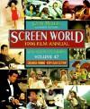 Screen World 1996, Vol. 47 - John Willis