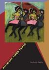 All-Night Lingo Tango - Barbara Hamby
