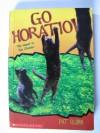 Go, Horatio! - Pat Quinn