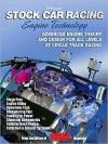 Stock Car Racing Engine Technologyhp1506 - Stock Car Racing Magazine