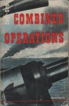Combined Operations: 1940-1942 - Ministry of Information
