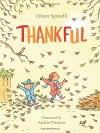 Thankful - Eileen Spinelli, Archie Preston