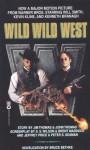 Wild Wild West - Bruce Bethke