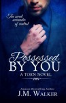 Possessed by You (Torn) (Volume 1) - J.M. Walker