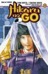 Hikaru No Go 13 - Yumi Hotta, Takeshi Obata