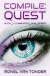 Compile:Quest - Ronel van Tonder