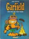 Garfield fait feu de tout bois (Garfield, #16) - Jim Davis