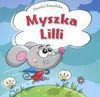 Myszka Lilli - Danuta Zawadzka