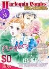 [Free] Harlequin Comics Best Selection Vol. 36 - Renee Roszel, Lucy Monroe, Deborah Simmons, Sami Fujimoto, Keiko Okamoto, Rin Ogata