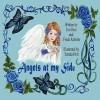 Angels at My Side - Eva Rice, Freda Roberts, Sarada Holt