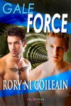 Gale Force - Rory Ni Coileain