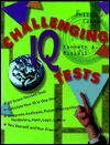 Challenging IQ Tests - Philip J. Carter, Kenneth A. Russell