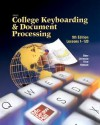 GDP, Take Home Version, Kit 3 for Word 2003 (Lessons 1-120), Vol. 120 - Scot Ober, Jack Johnson, Arlene Zimmerly
