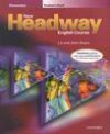 New Headway - John Soars