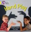 Hand Play - Elspeth Graham