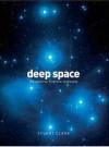 Deep Space - Stuart Clark
