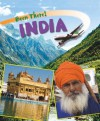 India - Annabel Savery