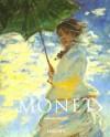 Monet - Christopher Heinrich, Edyta Tomczyk